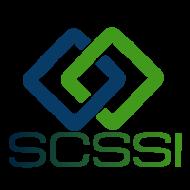 SCSSI